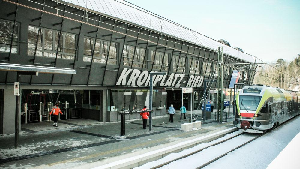 kronplatz-6