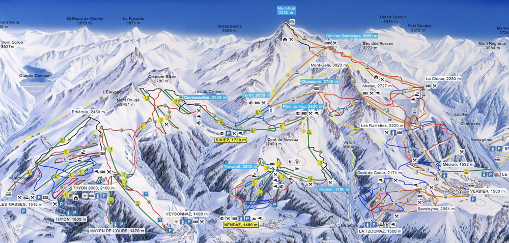 4vallees-skimap