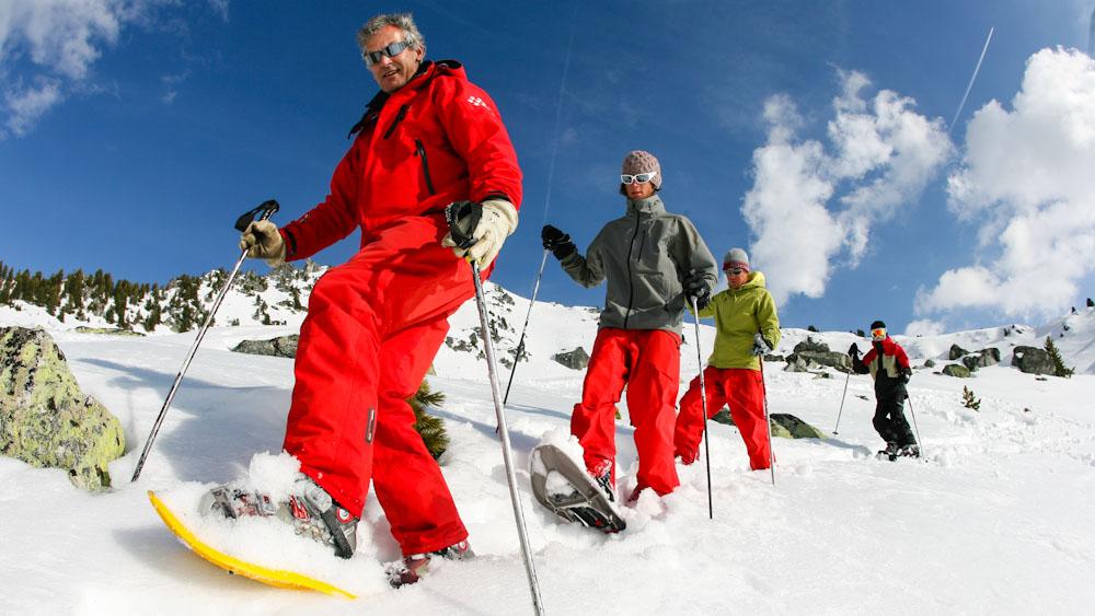 Nendaz, raquettes1-Photo www.arolle.com