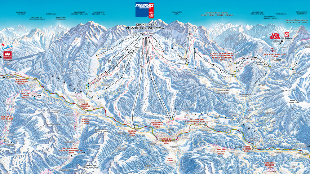 panoramic_map_kronplatz-plan_de_corones_copyright_tvb_kronplatz