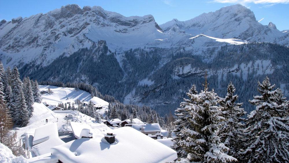 g-Alpe des Chaux 2