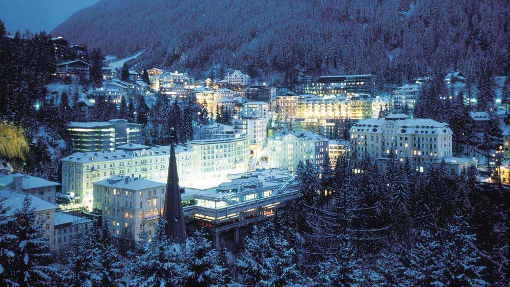 Bad-Gastein-Winter-1