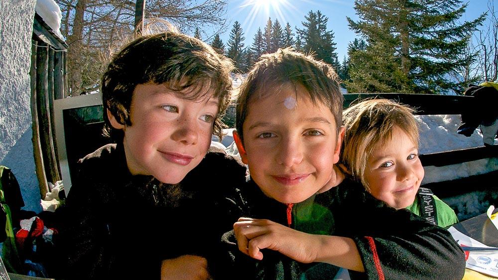 Villars_Famille_enfants03