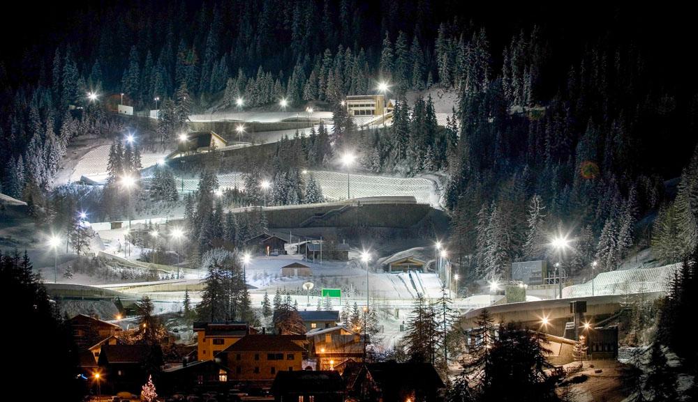 piste_bobsleigh