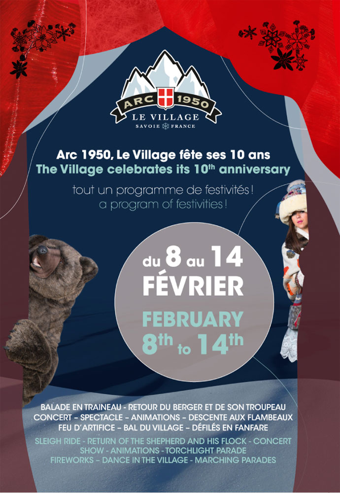 lesarcs1950flyer