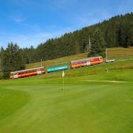 Villars_Golf_Train_Green 7B