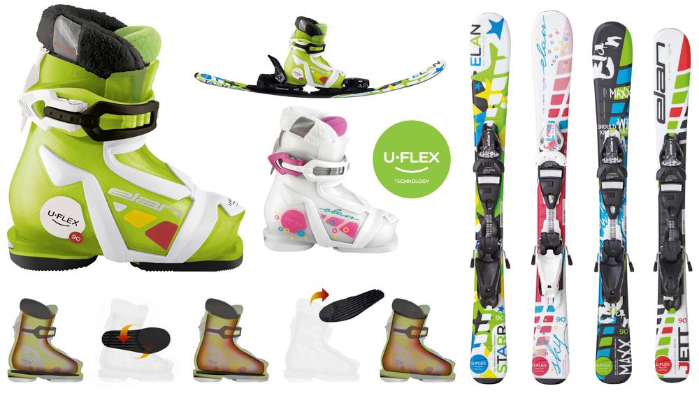 uflex-skiboots