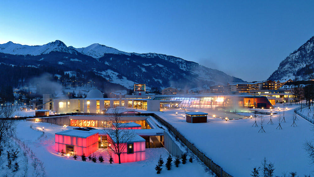 ALPEN_THERME_DAEMMERUNG_WINTER