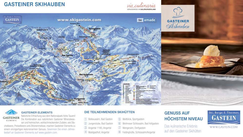 gas_folder_skihauben_dt-1