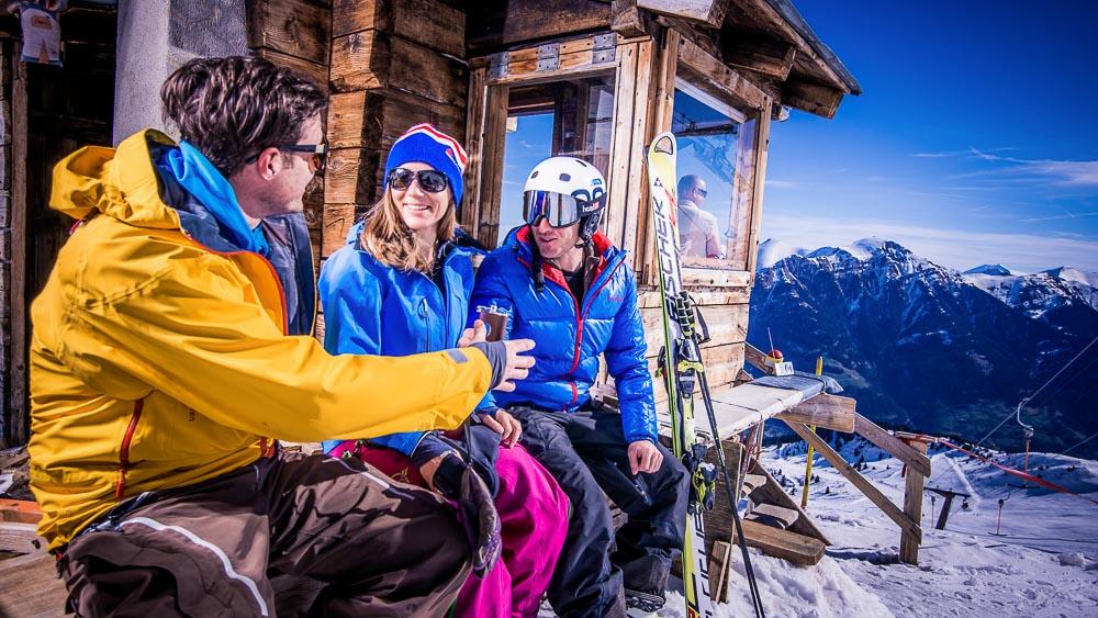 ski-pause-in-gastein-1