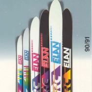 skis9091