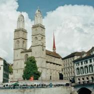Swiss w042