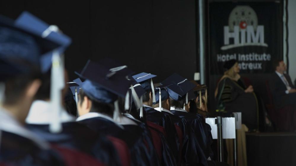 001-Graduation