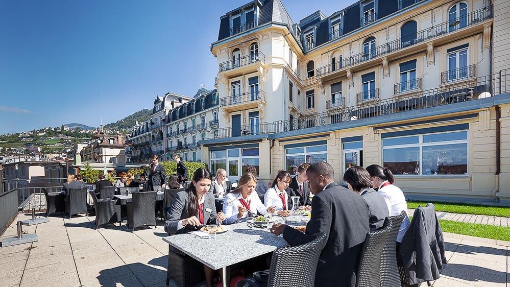 hotel-europe-018