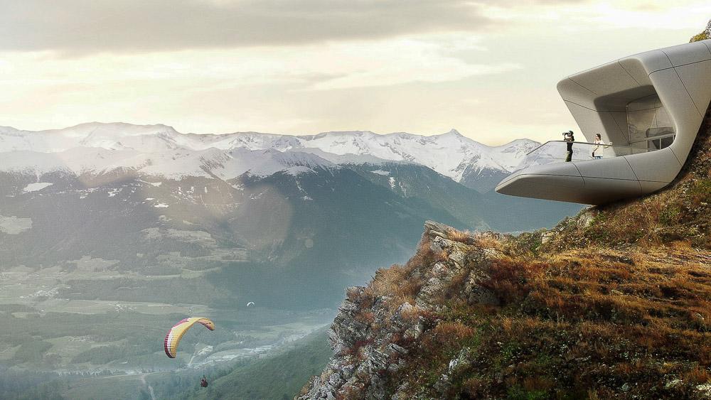 MMMCorones_C_KRONPLATZ-ZAHAHADID01-Exterior-A-004-panoramaview