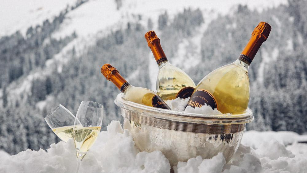 Lech+Zuers+am+Arlberg+Gourmet