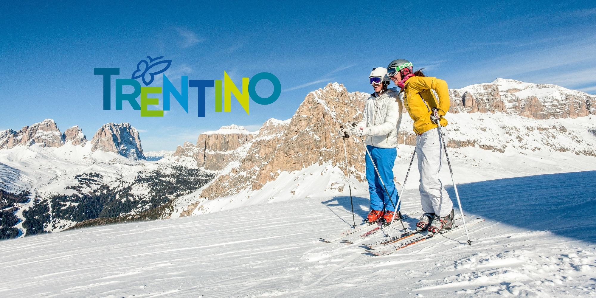 Trentino_main2_big_2000x1000