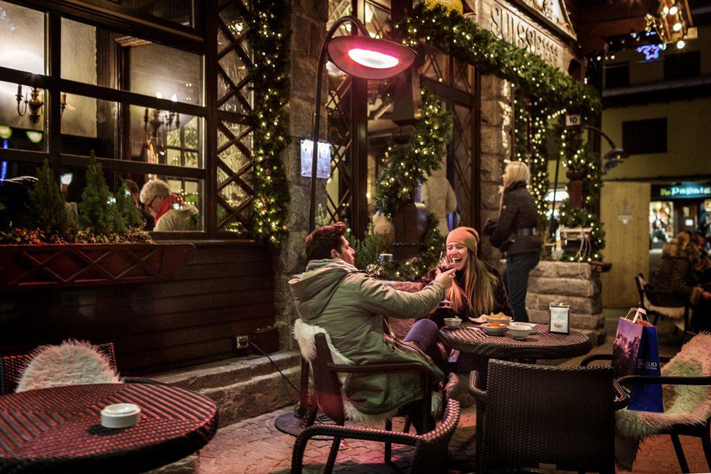ph Daniele Lira_apres ski & wine bar_small