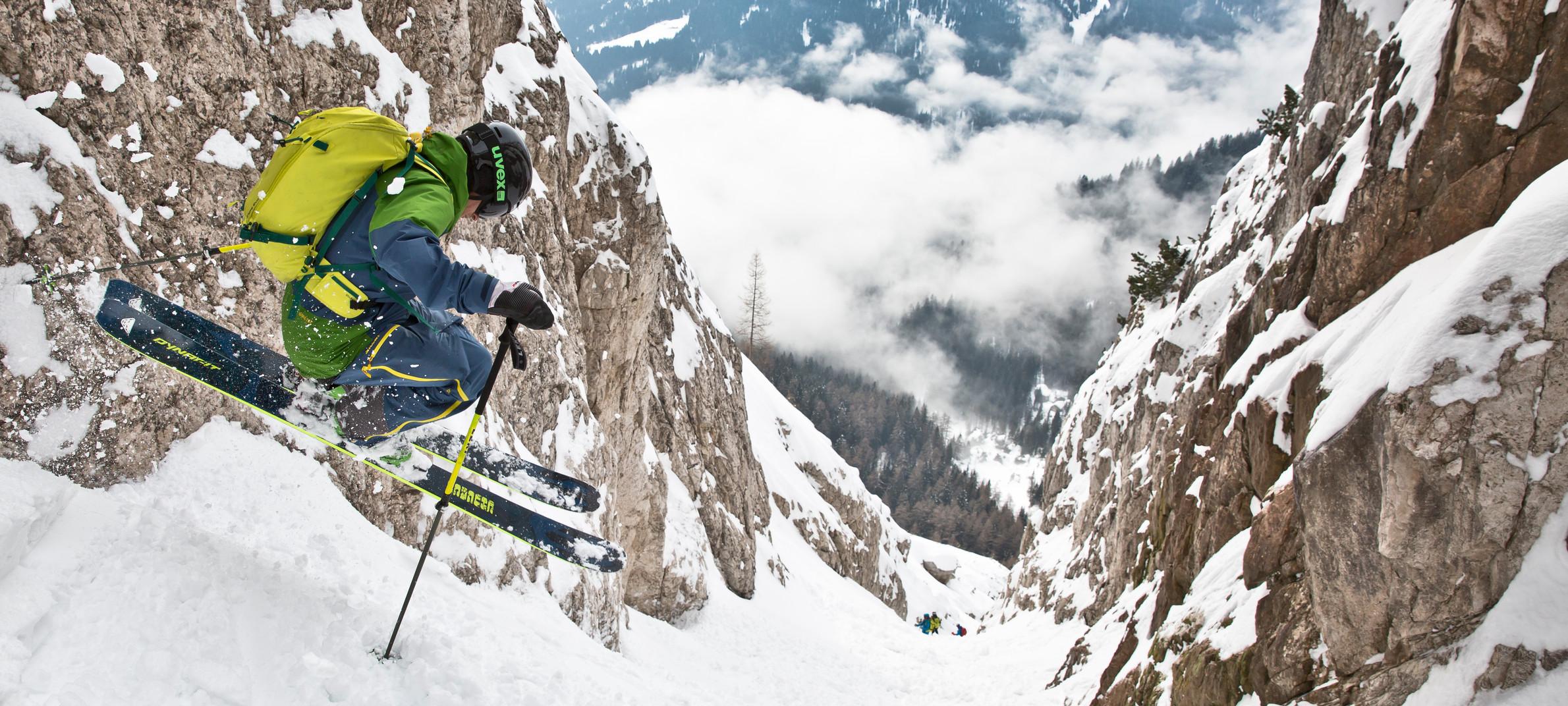 san-martino-di-castrozza---rosetta---sci-alpinismo---free-ride_29297@2x
