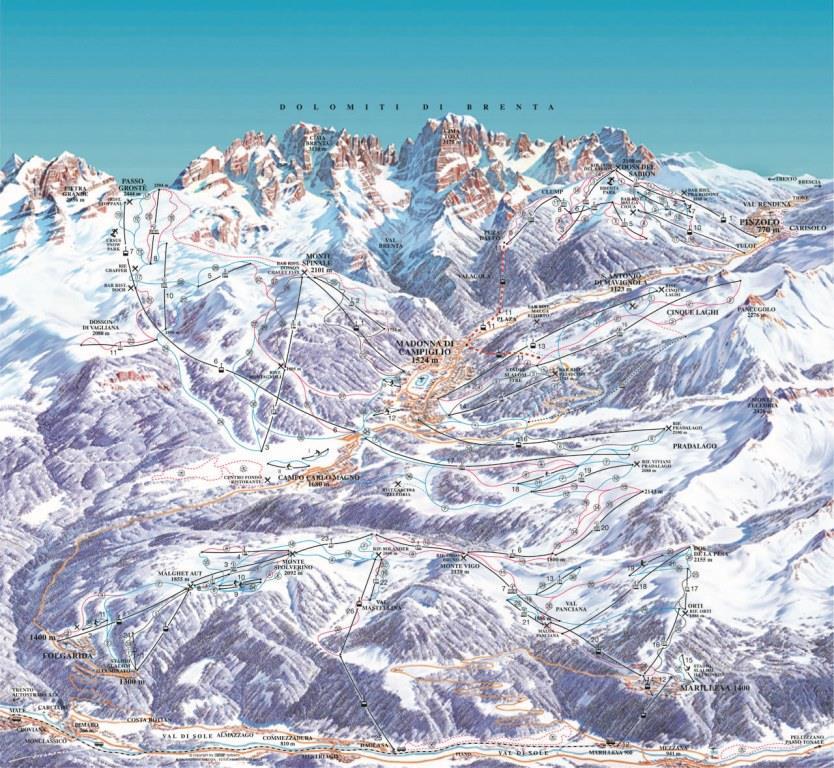 ski-area-madonna-small