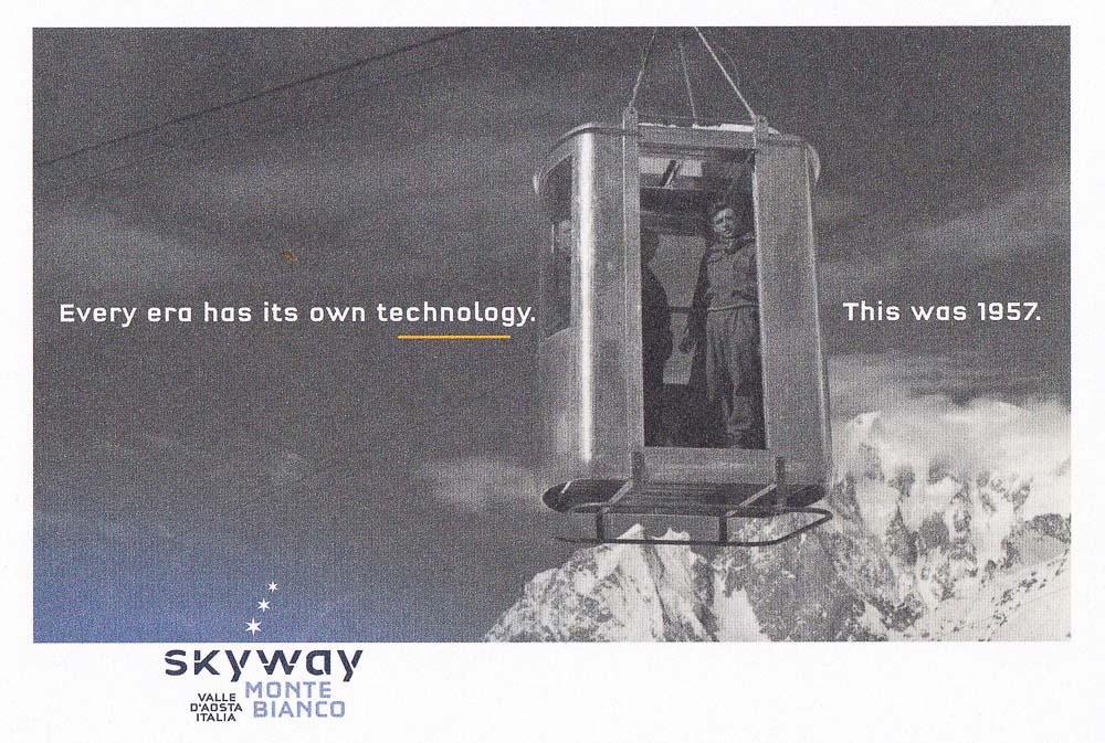 skyway02