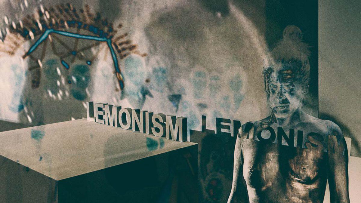 15_AkemiTakeya_LemonismXActionism_mumok_60(c)KarolinaMiernik