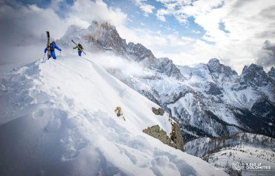 kod_alpinism_2016