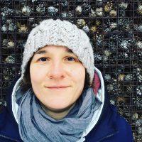 Полина Сурнина